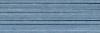 Stonini Corrugated 3D Profile Panels Square Contours
