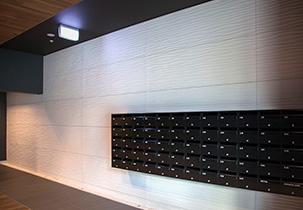 rhythm office fit out melbourne. Black Bedroom Furniture Sets. Home Design Ideas