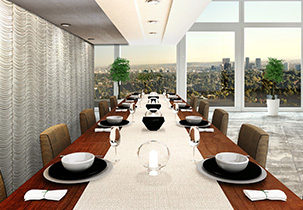 ebb-dining-room-feature-wall