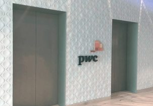 custom stonini tile pwc barangaroo